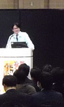 HCJ2014ショウエイトレンドセミナー